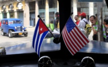 Cuba and US: a Fresh Start with Old Debts