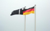 The First Islamic Bank Opens in Germany