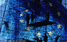 The EU Launched a Mechanism to Support Risky Projects