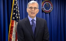 U.S Court of Appeals to hear preliminary 'net neutrality' on Dec. 4th.