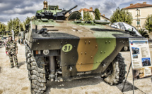 Flexibility, the Next Big Thing For Modern Armament