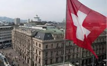 Will Switzerland be Attractive to Foreign Business?
