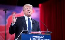 Donald Trump, A Terrible Headache for Republicans