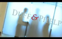 Duff & Phelps : Sailing Through Complexity when Consulting