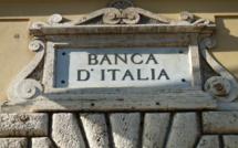 € 2,2 Billion: The Bailout for Italian Banks