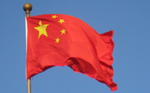 China Strengthens Its Presence in Central Asia