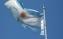 Argentina is Going to Tear Political Ties of Kinship