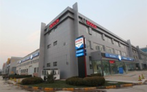 Bosch Got Into 'Dieselgate'