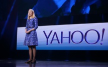 Yahoo Is Captured by a Moral Crisis