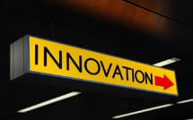 The Most Innovative Companies in the World