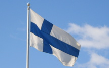 Monetization of Social Benefits: The Finnish Experiment