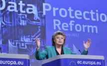 The Delicate Equilibrium Between Data Privacy and Public Safety
