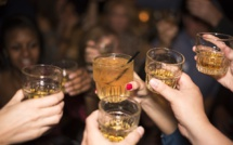 EU Court Criticized Scotland's Attempts to Fight Alcohol Abuse