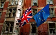 Does Cameron Want to Keep Britain in the European Union?