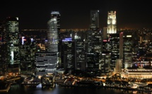 Top 5 Promising Cities for Business in 2016
