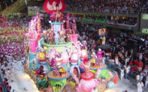 Traditional Brazilian Carnivals To Be Cancelled Because of Crisis