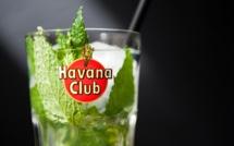Washington Recognized Cuba's Right on the Havana Club Brand