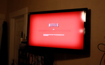 Netflix, Chill: Indonesian Internet Provider Attempts to Keep Netflix Away From Audience