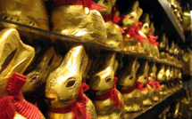 Easter Bunnies Will Come at Higher Price