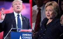 America's second steersman: Why the US presidential candidates cannot decide on their vice-presidents