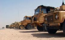 Chilcot: the UK had no reasons to invade Iraq