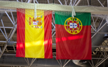 Sanctions for Spain and Portugal