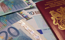 Number of EU citizenship requests greatly increased after Brexit